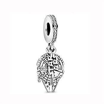 925 m jewelry