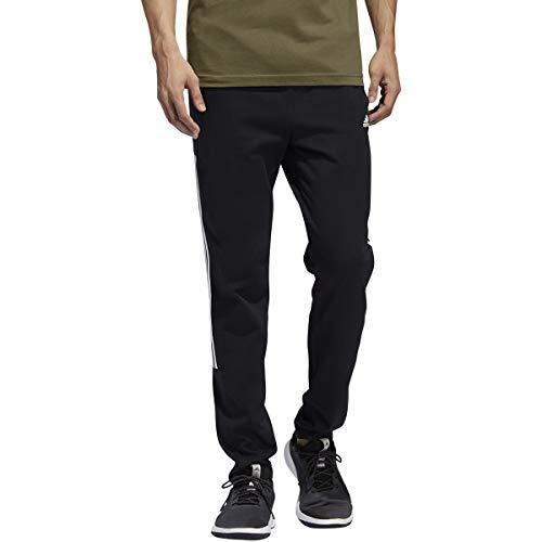 adidas Essentials Pantalones de chándal para hombre - Multi - XX-Large