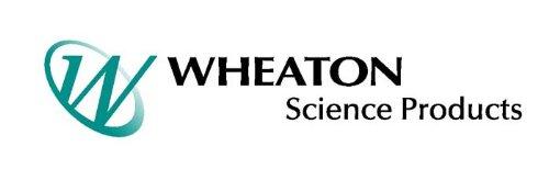 Wheaton Science Products Superlatite W844058 Compa Complete Free Shipping Acurex Glass Borosilicate