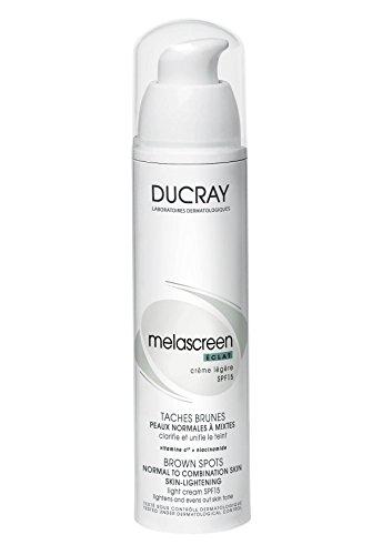 DUCRAY - DUCRAY MELASCREEN Iluminador Anti-Manchas 40 ml