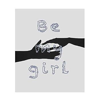 Be My Girl (Radio Edit)