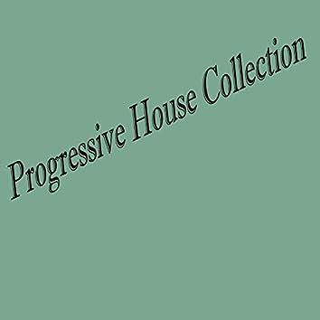 Progressive House Collection