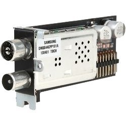 Xtrend DVB-C/T2 H.264 Hybrid Kabel Plug&Play Tuner für ET7500 & ET 8500 Receiver