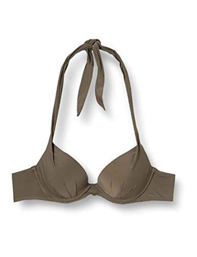Aubade Plunge beschermhoes, bikini-bovenstuk, dames