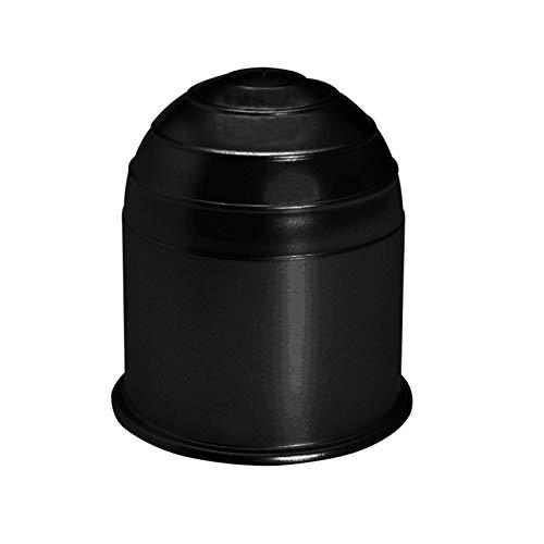Eslinga Tapa de la Cubierta de la Bola de Remolque Universal 50MM...