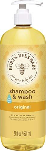Image du produit Burt's Bees