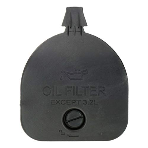 Quality 2014-2018 JЕЕР СНЕRОКЕЕ Filter Access Door OEM New МОРАR 68260959AA Fast Ship and Discount!