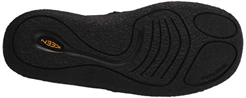 KEEN Women's Howser 2 Casual Water Resistant Slide Hiking Shoe