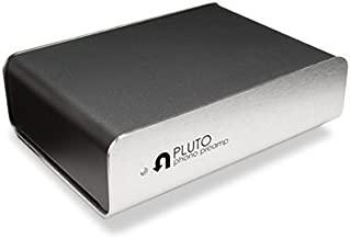 U-Turn Audio - Pluto Phono Preamp