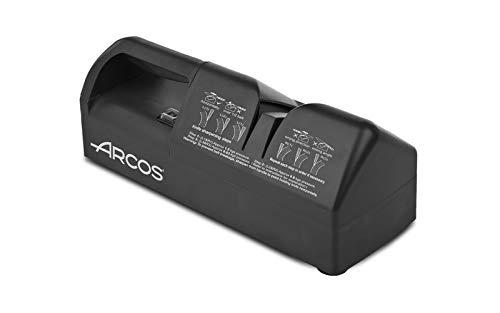 Arcos 610500 - Afilador profesional (caja)