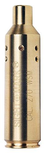 günstig Sightmark .270 WSM Kurzer Mag Rifle Laser Shot Tester Vergleich im Deutschland