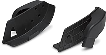 Jeep Jogger Car Seat Adapter for Chicco Keyfit 30 Car Seats