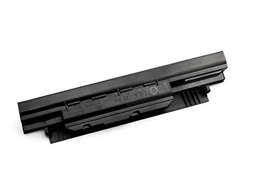 ASUS Pro Essential P2520LA Original Akku 72Wh