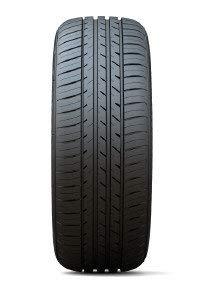 Neumático HABILEAD S801 165/60 14 75T Verano