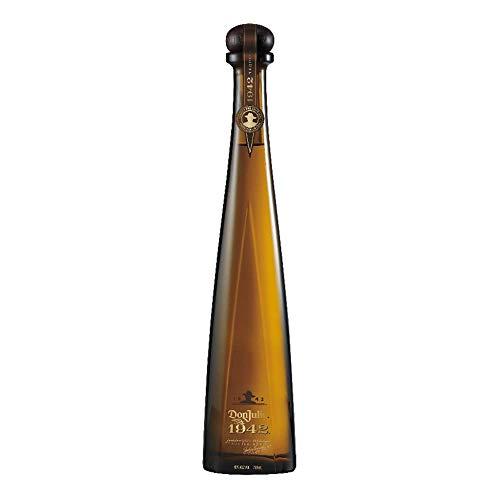 Don Julio 1942 Tequila, 700 ml