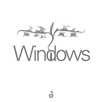 Windows (No Rome Remix)