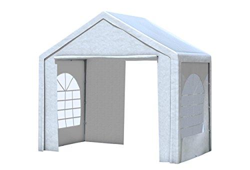 Pavillon Pavillion Festzelt Partyzelt Modular Pro PE 3x2 2x3 3x2m 2x3m mit...