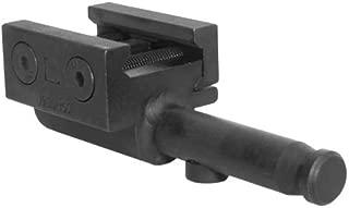 Versa Pod 150-622 HD Picatinny Rail Mount Bipod Rest Adapter - No Cant Rotation