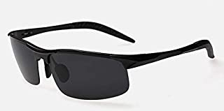 Honors Polarized Eyewear Glasses Outdoor Bicycle Cycling Sunglasses for man