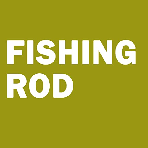 How to Cast Surf Fishing Rod – A Detailed Guide for Beginners