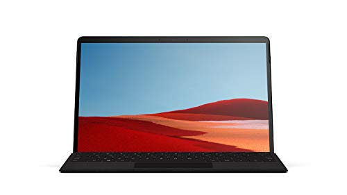 13-inch Microsoft Surface Pro X 2-in-1 Touch-Screen 8GB RAM,  128GB SSD Laptop (2019)