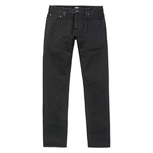 CARHARTT WIP Herren Jeans Hose Klondike Jeans