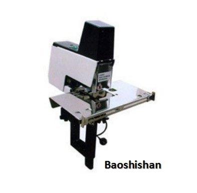 Grapadora eléctrica automática XDD-106