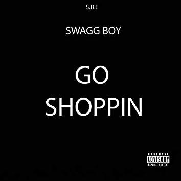 Go Shoppin