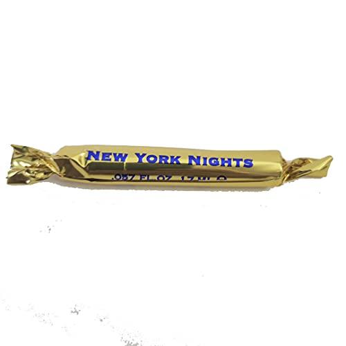 Bond No 9 New York Nights Unisex Eau De Parfum - Bon Bon Candy Wrapper Vial Spray