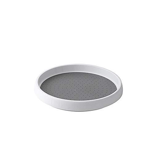 Soporte de doble capa para cocina para despensa, estante para especias, pequeño armario de cocina, soporte para tarros de especias para cocina, 3 estilos