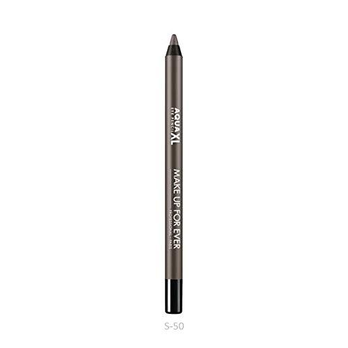 MAKE UP FOR EVER Aqua XL Eye Pencil Waterproof Eyeliner Aqua XL S-50 0.04 oz