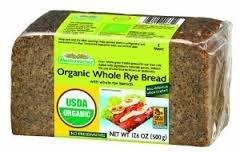 100 bread - 3