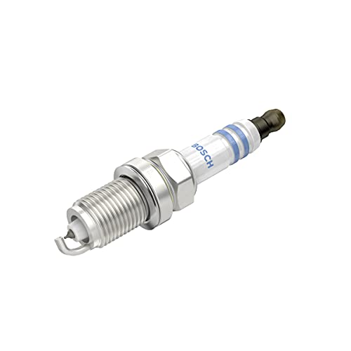 Bosch FR6LI332S - Candele Doppio Iridio - 1 Candela