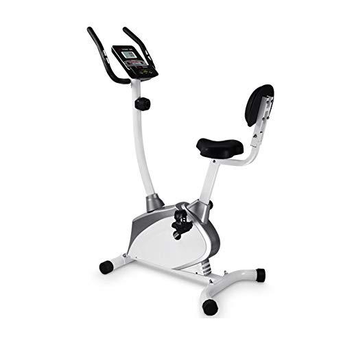 SPINBK Bicicleta Estática Magnética Equipo De La Aptitud Bicicleta De Spinning Bicicleta De Entrenamiento Bicicleta con La Rehabilitación De Vuelta A Casa