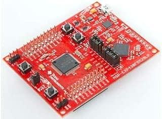 BEESCLOVER MSP-EXP430F5529LP MSP430 Development Board Show One Size