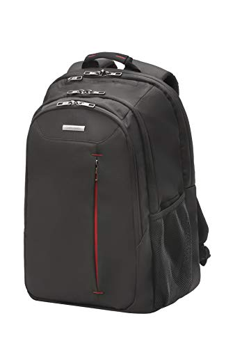 Samsonite Guardit Laptop Backpack 48 cm, 27 L, Black