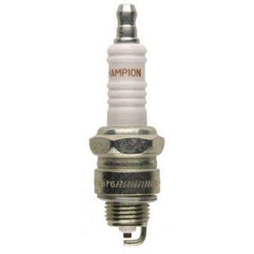 Mercedes-Benz 004 159 58 03, Spark Plug