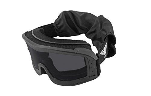 KHS ,Tactical Sonnenbrille, KHS-130b-a