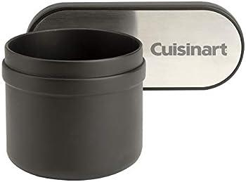 Cuisinart CCH-325 Magnetic Drink Holder
