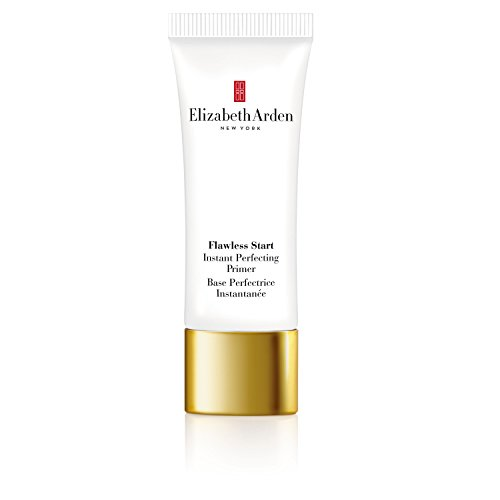 Elizabeth Arden Flawless Start Instant Perfecting Primer, 1er Pack (1 x 30 ml)