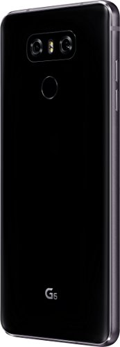 LG G6 Smartphone - 5