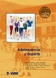 Adolescencia y deporte: 507 (El deporte en edad escolar)