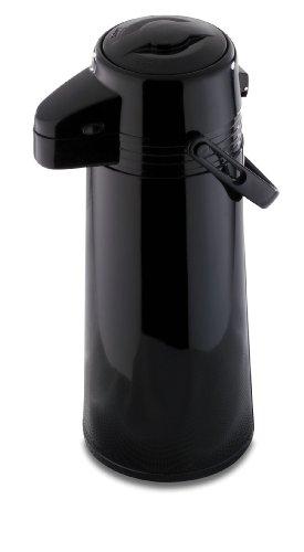 Copco 2 Quart Capacity Pump Po, 1, Black