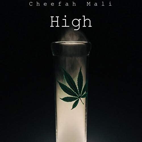 Cheefah Mali
