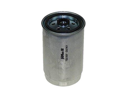 Purflux CS767 filtre diesel