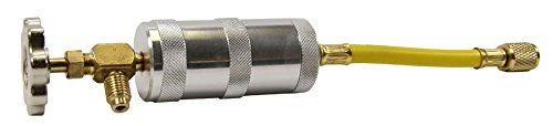 FJC 2734 R134A Oil Injector