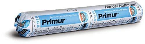 Siga Primur Schlauchbeutel (600 ml)