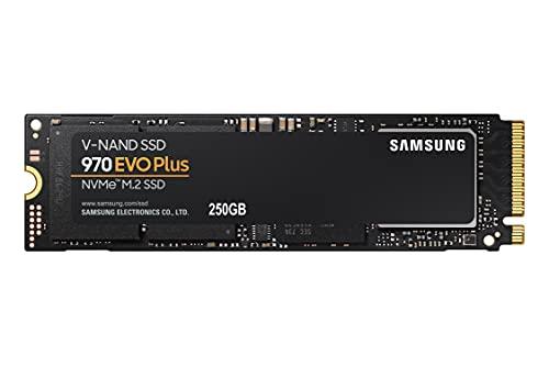 Ssd 120Gb Samsung ssd 120gb  Marca SAMSUNG