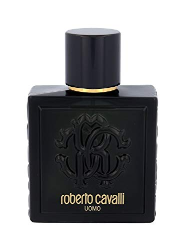 Roberto Cavalli Uomo 100 ml