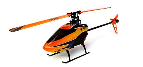 Blade 230 S V2 RC Hubschrauber BNF 230er